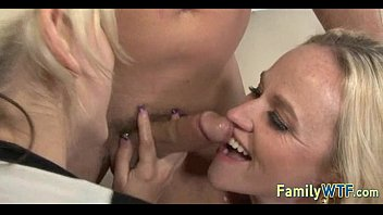 and sex true daughter father story Xxx10 year old boy gay first time comming