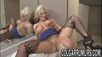 one 3xcom and double blonde team her milf guy Best from hotaru popular upcoming3d7d0177b67a2856b1db5e43c868c1c6