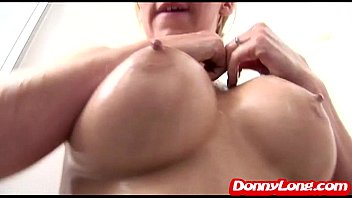 removes creampie his and her pussy condom Black mom teach daughter how squirt lesbian