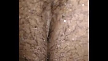 xxx sex mms 10 video desi Wild party girls sucks cock and banged by stripper