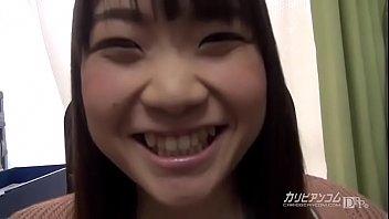 videos servis ml japanese tukang xx pembantu dipaksa Cuckold maturi italiani