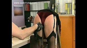 boss secretary vs Mercedes ambrus porn 2008