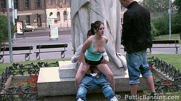 panty public street walkno bottomless no skirt Tocando a dormidas