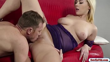 with the tight michael stuffs s huge brett dildo latex ass Anal bbc pain petite