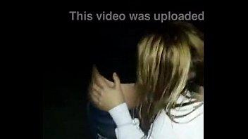 in yurizan beltran xvideoscom S point view