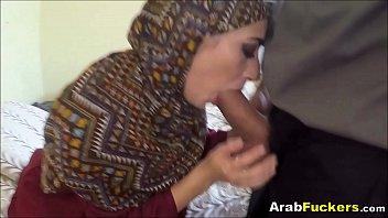 arabic fuk girl Femdom teasing footjob cum twice