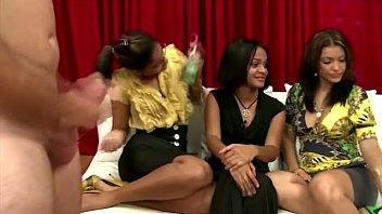 clown cum watching Christine reyesfilipina celebrity sex scandal