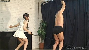 slave male mistress dresses sissy maid Home masturbation june 50 years from uk