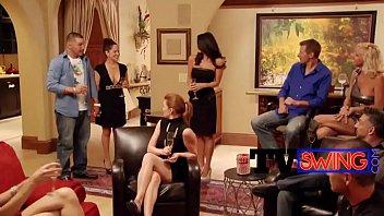 4 9 episode season Mom webcam roleplay4