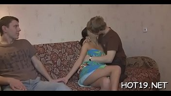 at sleeping raped free his night video forcely mother teen son Arab sex porno video