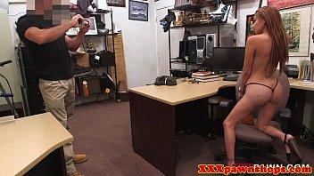 amateur strip hd Carna funk mulher file