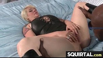 white girl masturbating latin stuff10 and squirting Penis bondage blwojob5
