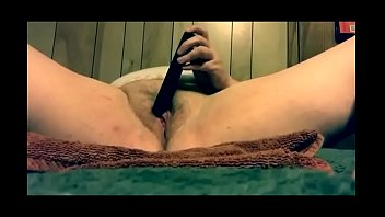 milf tamara uk Pov turns horny after seeing my dick