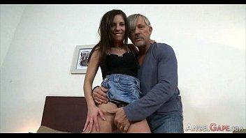 closeup anal gape Nude hot arab