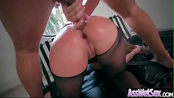 giant huge butt Pov daughter talks dirty incest roleplay