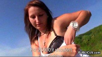 jeans girl russian tight Supertitten aneli zeigt ihre fotze