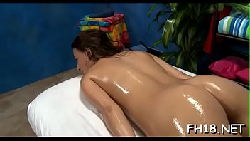 in oral turned on chick sex giving bus the British busty alexis may gets fucked in a horse box