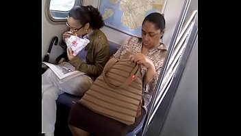 china train groper in Seachcfnm dry sex