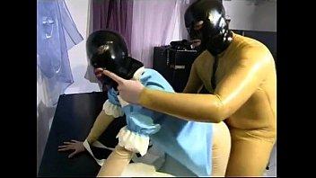 sex master sissy slave Gangbang sa pinay