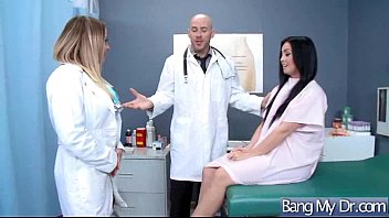 west tessa milfhunter Jerking in front of a womans