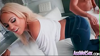 anal compilation big ass arabic Lucky guy pounding jaclyn taylors bald wet pussy