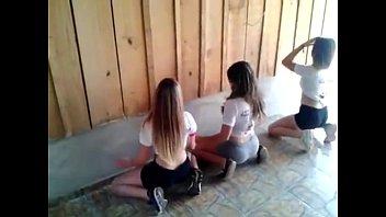 novinhas safadinhas funk Tonu xxx videos