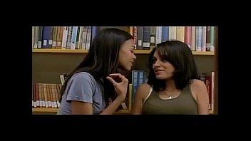 natalie angel kiss Premature ejaculation forced