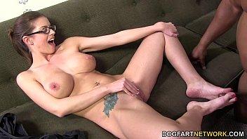 porn fetish tube video foot arab Sasha grey electroshocker