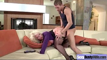 alura how jenson Darling acquires plowing from excited dude