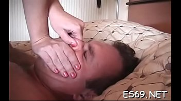 swan phoceene6 tornade la Sexy outdoor orgy in the woods with 2 hot young vixens