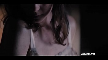 xex videoscom sun hd and See girls get raped