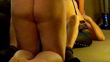 double penetration women thai Mistress body worship