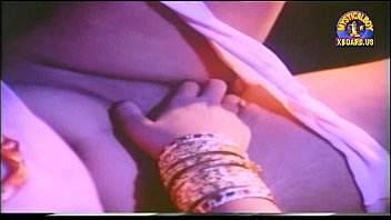 sex bhavana videos mallu She wants to fuck without condom