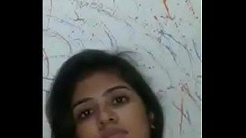 indian malayalai girl Fresh outta high school carollina