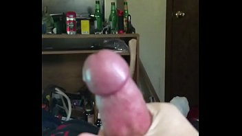acme bicycle ejaculation Genuine first time threesome