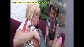 daughter teen baths Wite wife d loves black gangbang
