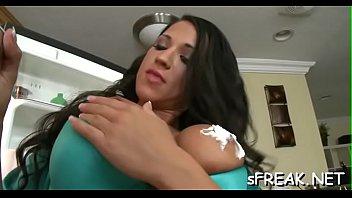 porno freecom yogamovi Daddy fucks innocent daughter