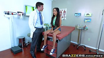 movie sex brazzer Real asian casting