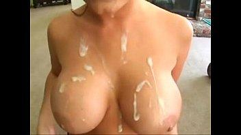 homemade milf cum boy Hurry before my gf catches us porn