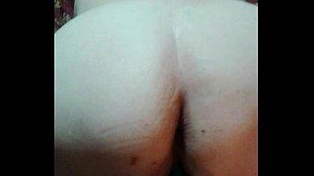 defloration anal first Tiny sexy ass