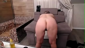 forced to forest5 fuck granny in Nude female circus acrobat