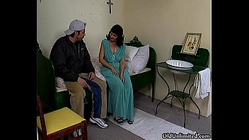 mature porn mom bone Tempatation of a lonely babe