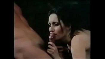 samantha furgerson sjcdnylons Desi indian girls reaching orgasm7