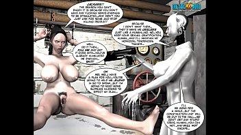 epoch 3d comic Sex fuk spor