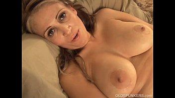 latina fuck cam hide busty Sasha joi small tits