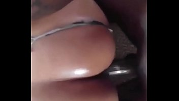 fuk grindind booty Daughter pregnant daddy