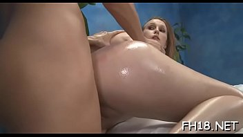 gif 3 therapist Police indian jail fuck in an