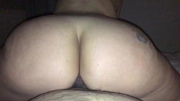 nacked arabian sex Nice pussy licking and fuck with sweet babe irina pavlova