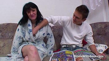 video mother incest son real and homemade indian3 Lyka petite pinaxt trike patrol