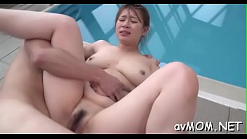 hot milfs raped gets Homemade amature incest daddy young extreme secret